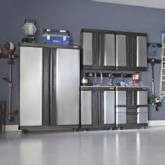 kobalt garage cabinets lowes roselawnlutheran