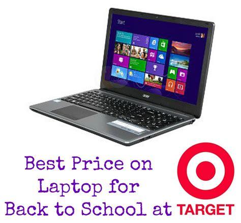 school laptop acer  laptop   target
