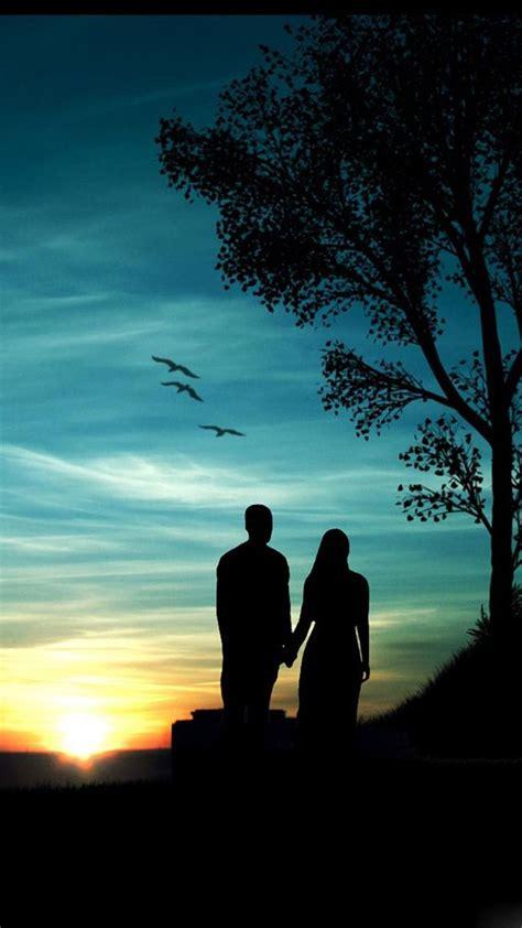 romantic love wallpapers top romantic love