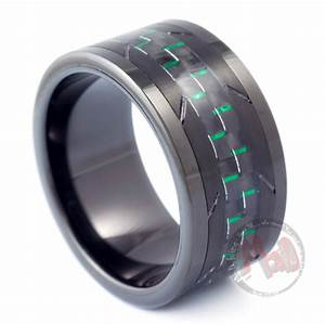 burgler tungsten wedding rings for men mad tungsten rings With kevlar wedding ring
