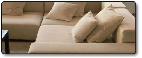 Upholstery Cleaning Nc by Upholstery Cleaning Wilmington Nc Wilmington Carpet