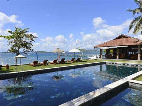 Lombok Dive Resort Lombok Indonesia Diving Diving Trips Singapore Diving