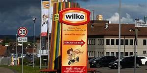 Frühstück Bestellen Köln : zum fr hst ck wilke wurst uniklinik k ln r umt fehler ein ~ A.2002-acura-tl-radio.info Haus und Dekorationen