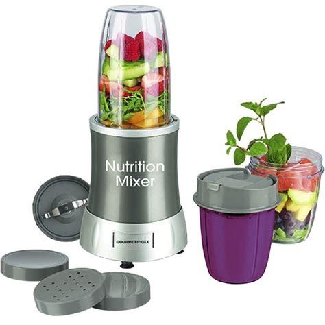 meilleur cuisine multifonction nutrition mixer blender mixer multifonction m6 boutique