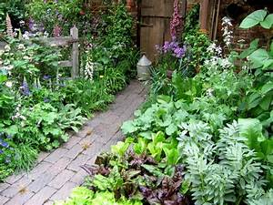 Le Bon Coin 31 Jardinage : le bon coin 33 jardinage ~ Dailycaller-alerts.com Idées de Décoration