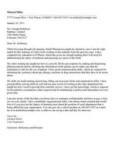 sle resume cover letter for retail sle resume for retail store sle resume for sales associate berathen sle resume for