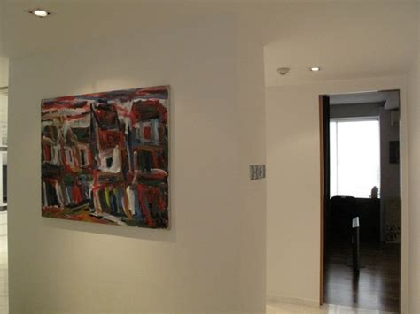 home interior pte ltd lowe living concept pte ltd gallery