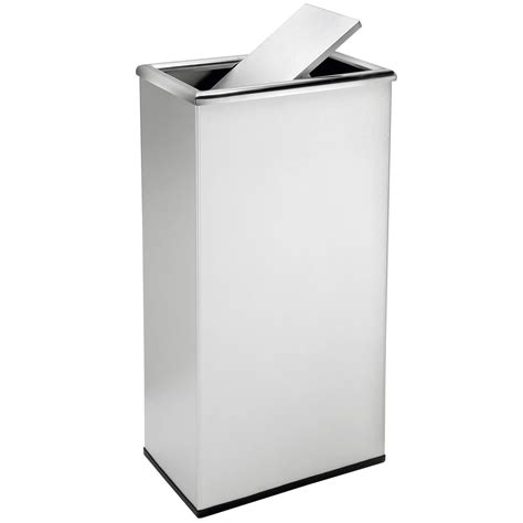 The Best Trash Cans, According To Experts  Chicago Tribune. Livingroom Pc. City Themed Living Room. Living Room Rugs Red. Living Room And Dining Room Combo. Affordable Living Room Furniture Mn. Fancy Living Room Photos. Living Room Ideas Green And Black. Living Room Gray Walls