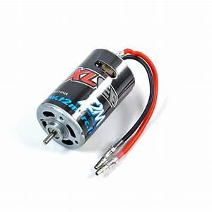 Voiture Rc Electrique : moteur electrique 15t t2m t4905 7 pour voiture electrique ~ Melissatoandfro.com Idées de Décoration