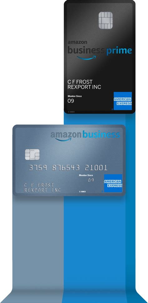 Maybe you would like to learn more about one of these? Amazon Business American Express Card: Amazon.co.uk: Welcome