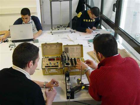 bureau virtuel lyon 1 gmp génie mécanique et productique villeurbanne gratte