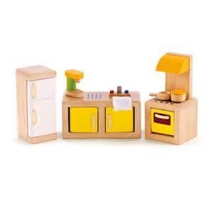 Hape Kitchen Set Uk by Happy Family E3453 Kitchen Playset Hape Shop At