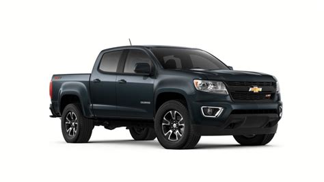 Available Inventory Quirk Chevrolet In Braintree  Autos Post