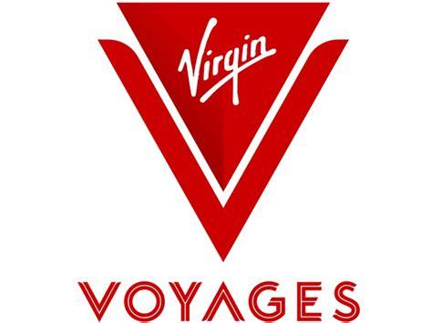 virgin voyages ships  itineraries