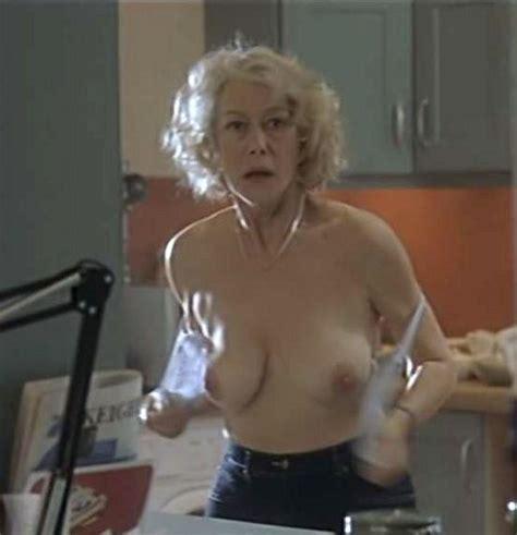 Cindy ambuehl nude | TubeZZZ Porn Photos