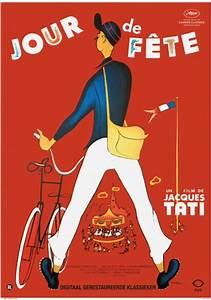 Jour De Fete Barentin : filmladder jour de f te ~ Dailycaller-alerts.com Idées de Décoration