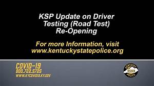 Study Guide For Motorcycle Permit Test In Kentucky