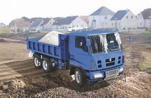 Video De Camion De Chantier : definition de camion de chantier ~ Medecine-chirurgie-esthetiques.com Avis de Voitures