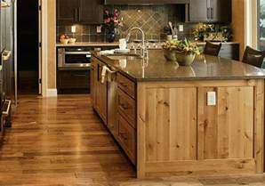 rustic kitchen island plans stunning rustic kitchen island ideas for amazing kitchen awesome pictures to pin on