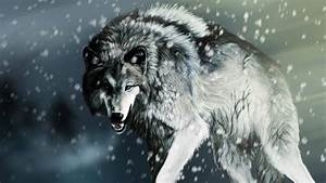 30 Wolf Backgrounds, Wallpapers, Images, Pictures | Design ...