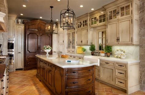 best 15 wood kitchen designs 15 perfectly distressed wood kitchen designs home design