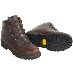 womens boots footwear alico tahoe leather hiking boots for save 48