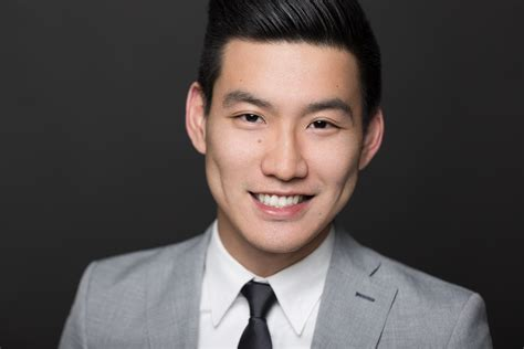 Professional Headshots in Vancouver - Highline West
