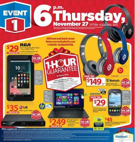 black friday table deals 2017 walmart black friday deals walmart best deals for black