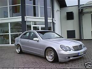 Mercedes W203 Tuning : my w203 lil 39 tuning forums ~ Jslefanu.com Haus und Dekorationen