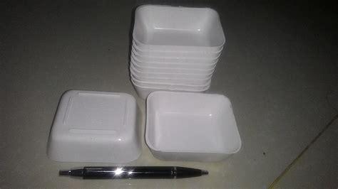 Jual Klakat Kotak jual plastik kotak komponn plastik kotak kancing plastik