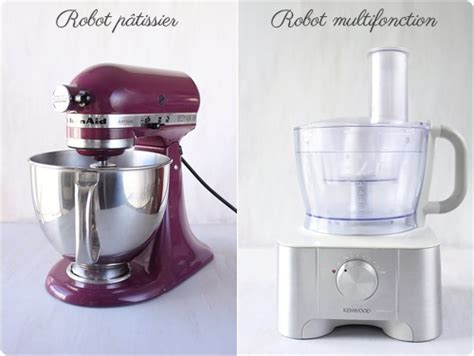 les robots de cuisine choisir culinaire guide d 39 achat chefnini