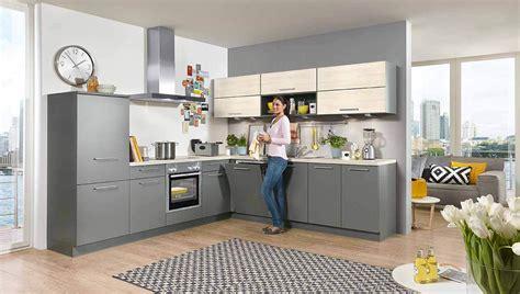 Nolte Einbauküche  Möbel Brucker