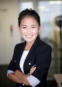 1000 ideas about Corporate Portrait on Pinterest