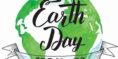 Earth April Transparent Clipart Uncategorized Land 22nd