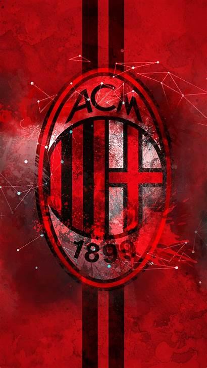 Milan Wallpapers Immagini Calcio Sfondo Sfondi Deviantart