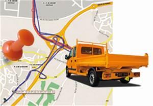 Geolocalisation Vehicule : traceur voiture g olocalisation de v hicule ~ Gottalentnigeria.com Avis de Voitures