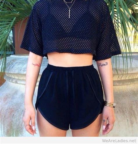 tumblr women clothes