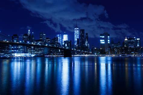 york night skyline mza geir dybbugt