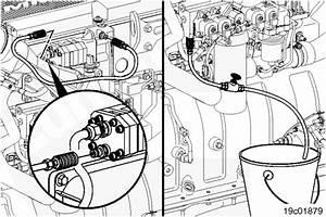 Wiring Database 2020  25 Cummins Pt Fuel Pump Diagram