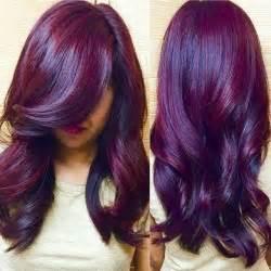 30 Couleurs Cheveux Sign Es 2015 Coiffure Simple Et Facile