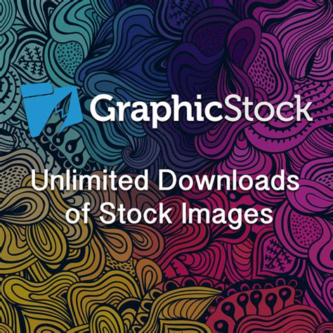 Stock Images 300 000 Royalty Free Stock Images Photos Vectors