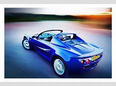 Bishy33 1998 Lotus Elise Specs, Photos, Modification Info