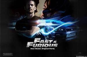 Fast Furios : fast and furious 6 hd wallpapers ~ Medecine-chirurgie-esthetiques.com Avis de Voitures