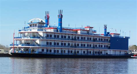 River Boat Casinos In Baton Rouge La by 301 Moved Permanently