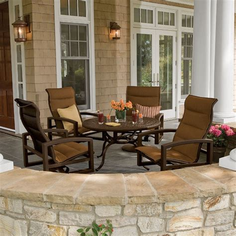 10 best images about patio pictures on