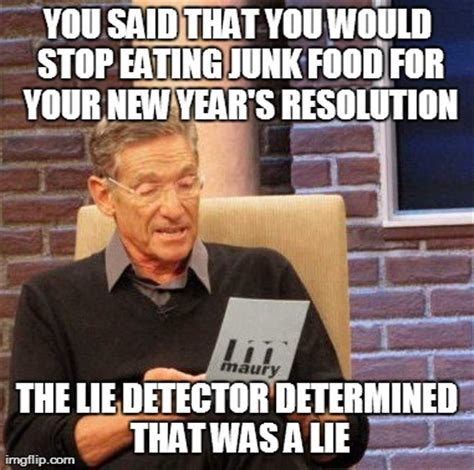 New Years Resolution Meme - eating food memes image memes at relatably com