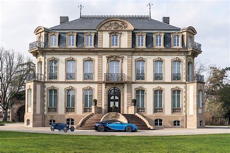 Bugatti Baby Ii, A Replica Of The Type 35, Is A Eur 30,000
