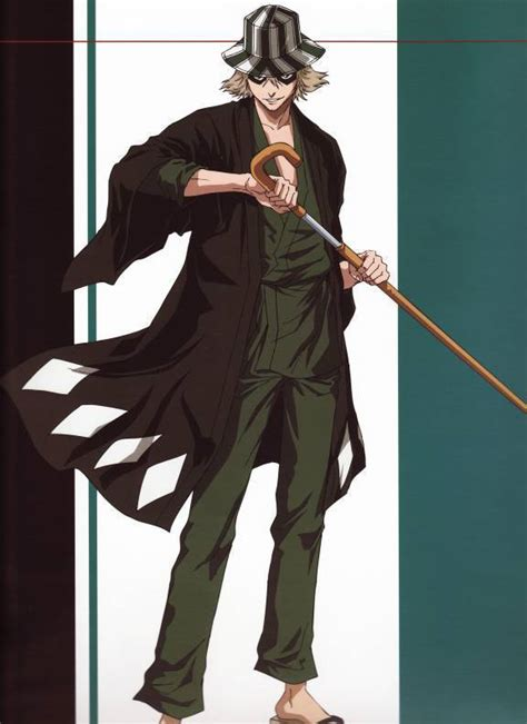 promo secret original kisuke urahara vs madara uchiha battles comic vine