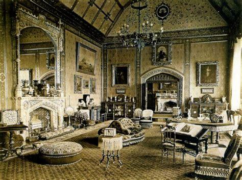 Victorian Era House Plans House Style Design  Stunning