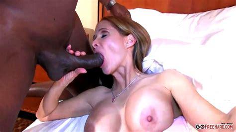 Bbc Fucks Hot Wife Rio Hd Porn Videos Spankbang